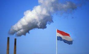 Tauw est maintenant agréé pour les mesures de rejets atmosphériques au Luxembourg!