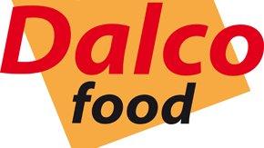 Vergunningen en uitbreiding bedrijfslocatie Dalco Food B.V.