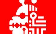 Lowlands zet 280 vacuümtoiletten in na succesvolle proef Tauw