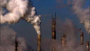 Metingen Tauw tonen aan dat Reststoffen Energie Centrale Omrin geen dioxine uitstoot