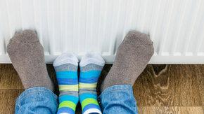 Luchtwarmtepompen: dé oplossing voor de warmtetransitie, of gebakken lucht?