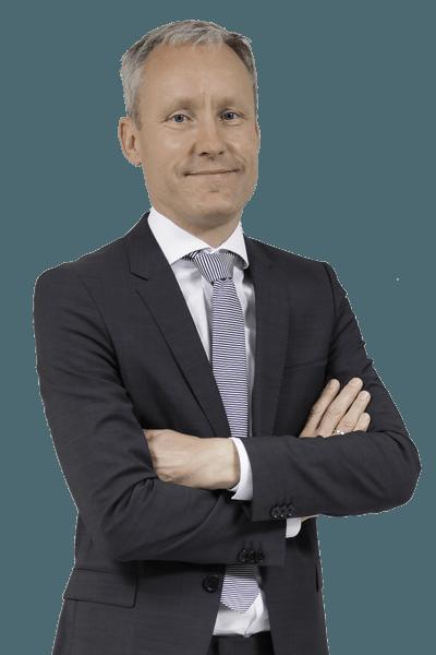 Martin Doeswijk