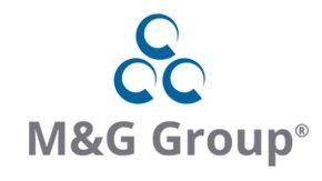 M&G Group als koploper in duurzaamheid