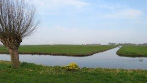 Verkennende planstudie N247 Edam-Volendam