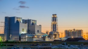 Masterclass Omgevingswet voor de industriële bedrijven
