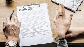 Workshop 'Borgen van EMVI-beloften in de contract- en uitvoeringsfase' op 3 juni