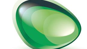 Tauw helpt Provimi bij aanpakken geurproblematiek
