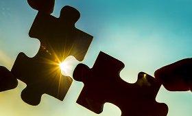 Tauw en Twynstra Gudde ondersteunen regionale overheden bij transitie naar circulaire economie