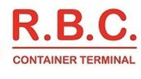 Ondersteuning R.B.C. Terminal B.V. bij eenduidige procedure risicobeoordeling