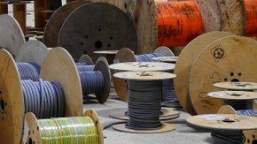 Registratie kabels en leidingen bij bedrijven: ingewikkeld?