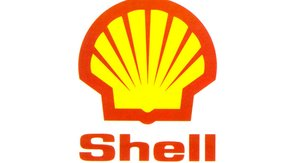 Upgrade blusvoorzieningen Shell