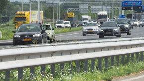 AERIUS berekeningen met wegverkeer geven (mogelijk) onvoldoende inzicht in effecten stikstofdepositie