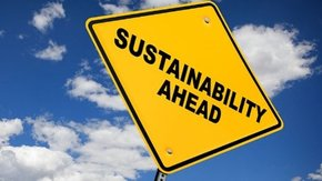 Duurzaamheid in een zakelijke wereld - past dat wel?