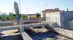 Turks-Nederlandse samenwerking voor communale afvalwaterzuivering