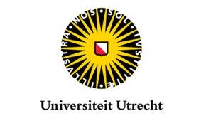 Akoestisch onderzoek Universiteit Utrecht