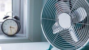 Klimaatakkoord en hittestress in gebouwde omgeving: warmtenet als bron van verkoeling?