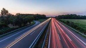 Verwachtingsmanagement bij voorbereidende onderzoeken voor toekomstige tracé A13/A16