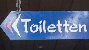 Onderzoek naar problemen met vochtig toiletpapier afgerond