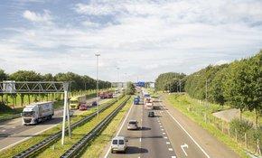 Flow58-consortium wint opdracht Rijkswaterstaat voor planuitwerking InnovA58